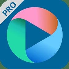 Lua Player Pro (HD POP-UP) 1.5.6 APK [ Veja Video em Tela Flutuante. ]