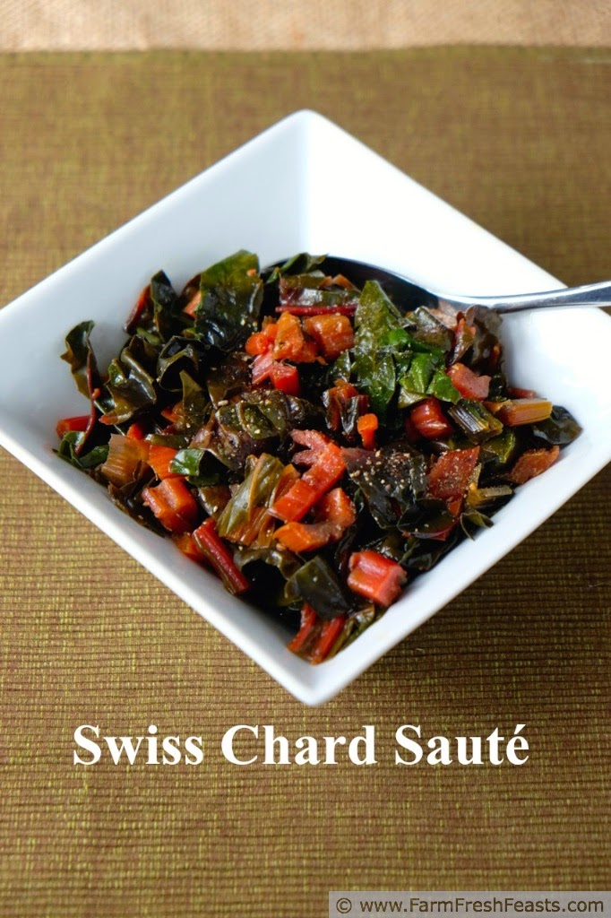 http://www.farmfreshfeasts.com/2015/01/swiss-chard-saute.html