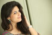 Supriya aysola glamorous photos-thumbnail-7