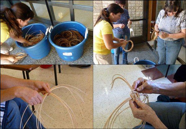 Basket Weaving Supplies Sacramento : Sacramento weavers spinners guild saturday weavolution
