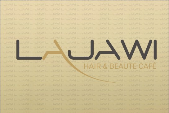 Lajawi Beaute Cafe