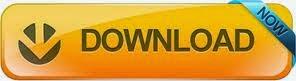 http://cdn09.hulkshare.com/dev9/0/008/618/0008618656.fid/2014_Tapori_Baila_Mashup_Prod_By_DJ_Janaka.mp3?key=a3d88aee7aa63bafc177863a00d11bfe&dl=1