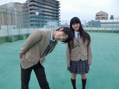 Saigo no kizuna okinawa hikisakareta kyodai online dating