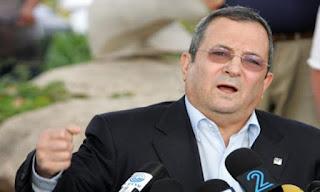 اسرائيل توافق على تواجد مروحيات مصرية بسيناء