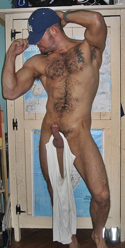 http://1.bp.blogspot.com/-i11MpQYad98/TeN642QMPcI/AAAAAAAAZ9k/Jq4YP3D_CUg/s1600/HairyDaddy3.jpg