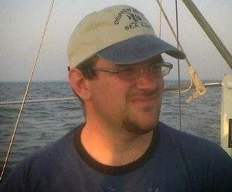 Joshua Sutherland Allen