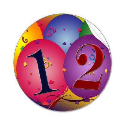 birthday images animated. animated happy irthday