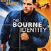 [Mini-HD] The Bourne Identity (2002) ล่าจารชน ยอดคนอันตราย
