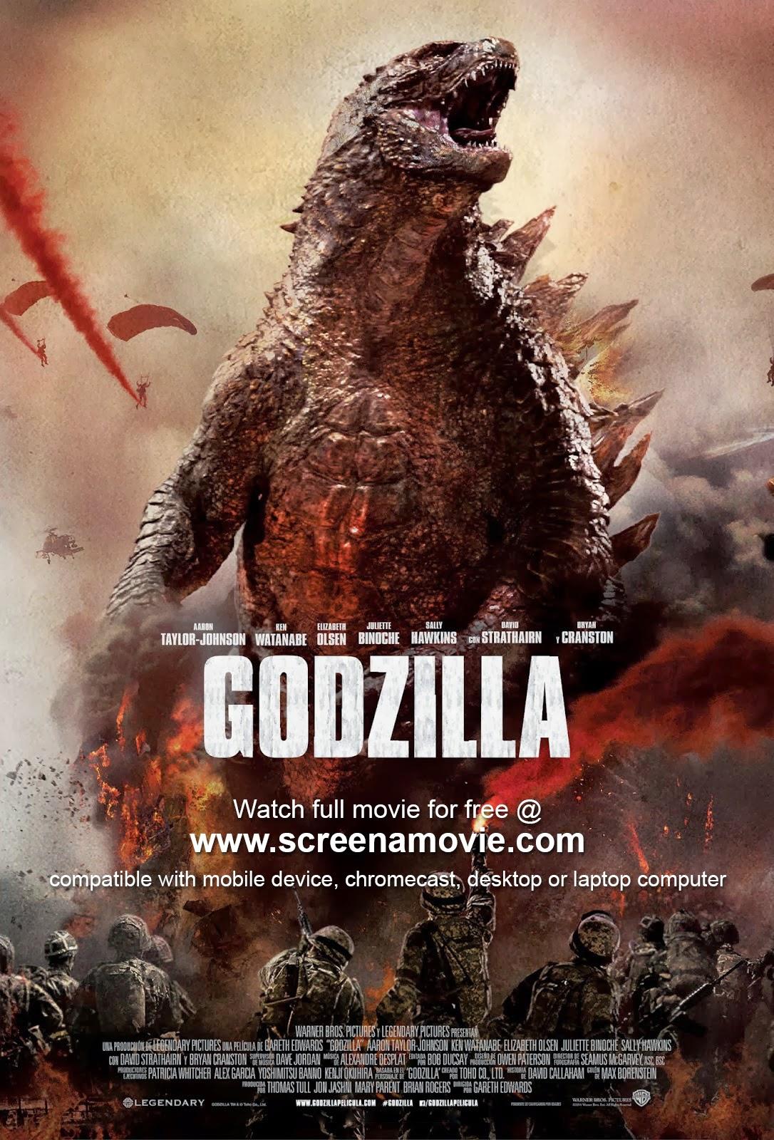 Godzilla_2014_@screenamovie