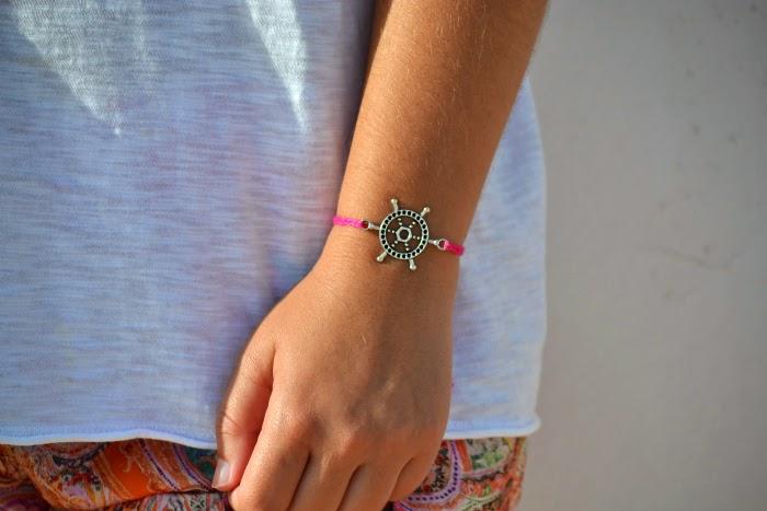 look_outfit_alpargatas_glitter_purpurina_como_combinar_nudelolablog_04