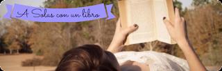 A solas con un libro