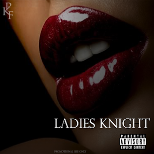 KNIGHTPKF -LADIES KNIGHT