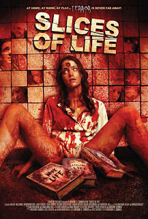 Download Slices of Life DVDRip x264