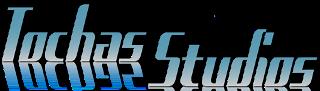 Tochas Studios Blog