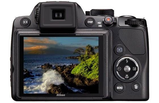 free manual user guide pdf download nikon camera coolpix p100 user rh manual guidepdf blogspot com Nikon Eclipse E100 Nikon Microscope