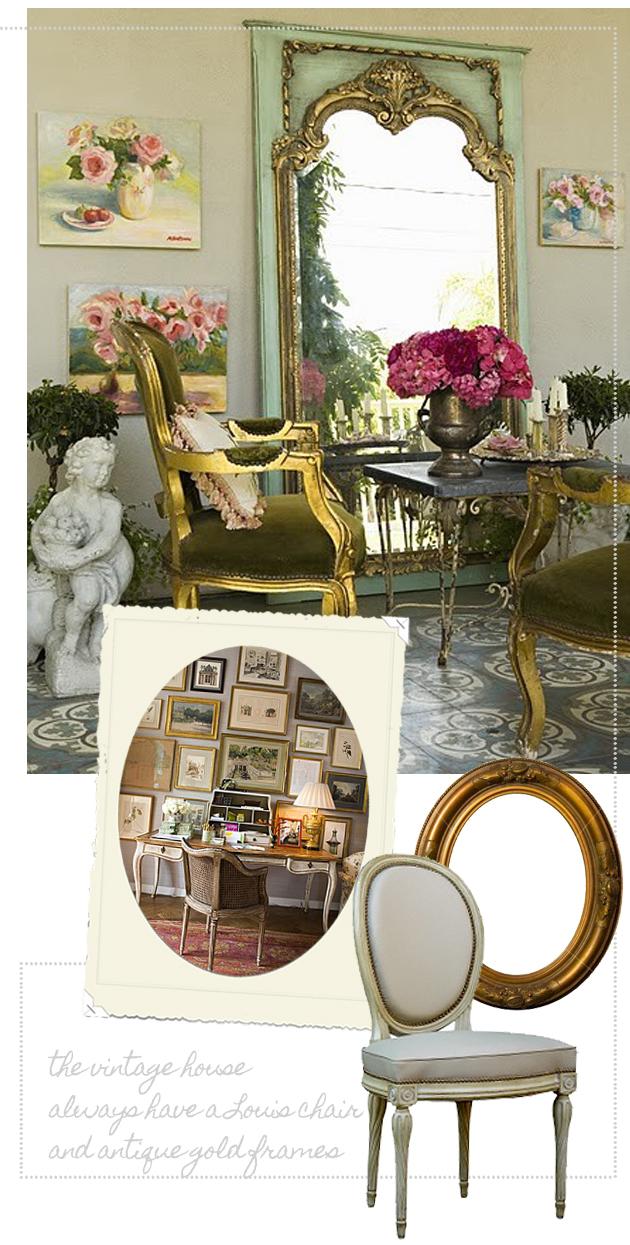 flor de lisboa vintage style. Black Bedroom Furniture Sets. Home Design Ideas