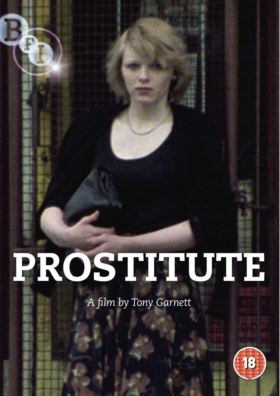 google street view manchester prostitute