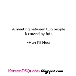 7th-grade-civil-servant-02-korean-drama-koreandsquotes