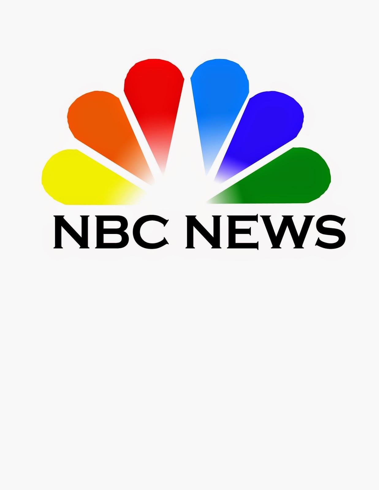 nbc 4 logo bing images