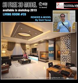Wsm Free Room Hire Venues