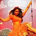 BOLLYWOOD ISHTYLE: Kareena's Vivid Bangles in 'Halkat Jawani'