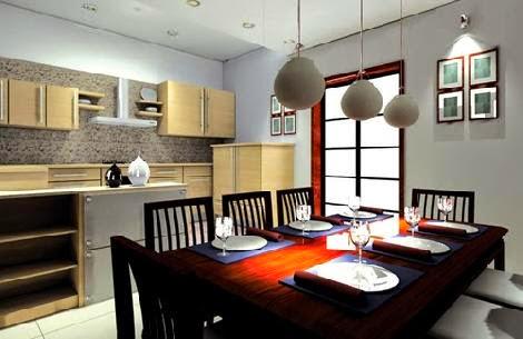 tata ruang rumah minimalis design rumah minimalis