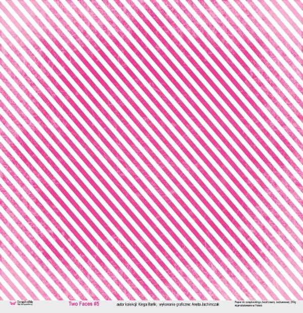 http://scrapandme.pl/index.php?p152,two-faces-05-papier-do-scrapbookingu