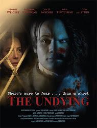 Ver The Undying Película Online Gratis (2009)