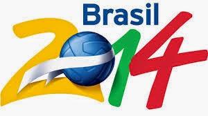 بث مباشر لمباريات كأس العالم البرازيل 2014