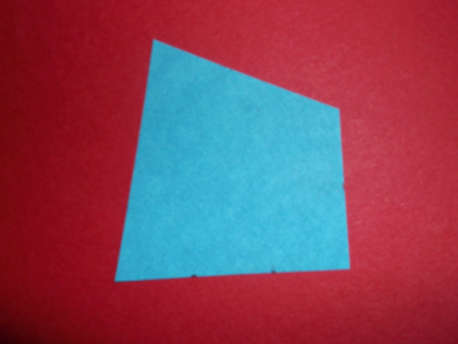 Mathematics Village: Activity : Sum of all angles of quadrilateral ...