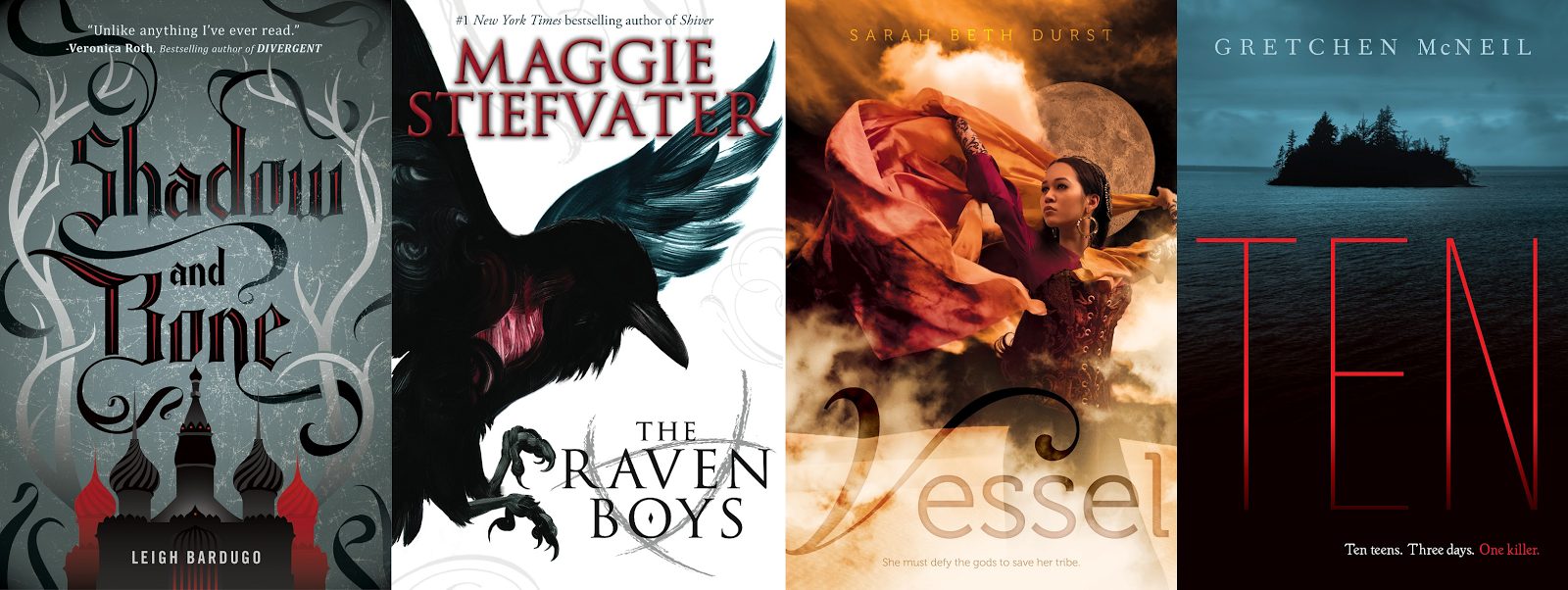 Best Book Covers Ya : Ya book queen best books of