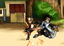 Jogo Bleach vs Naruto 2.2