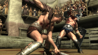 Spartacus Legends (4)