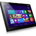 8 Windows 8 Tablets to Watch