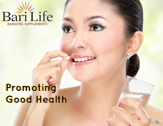 BariLife-Bariatric-Supplements-Bariatric-Vitamins