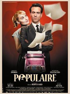 Ver Populaire (2012) Online