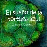 La tortuga en facebook