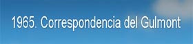 gulmontcorrespondencia.blogspot.com