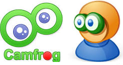 Free Download Camfrog Video Chat 6.10.451 Offline Installer