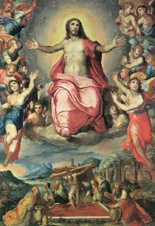 Jean-Paul II - Sainte Faustine - Octave de Pâques - Confession - DPTN
