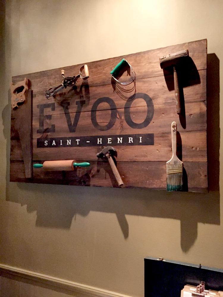 Mtlatable 2015-EVOO