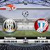 مشاهدة مباراة يوفنتوس ومالمو بث مباشر بي أن سبورت دوري أبطال أوروبا Juventus vs Malmö