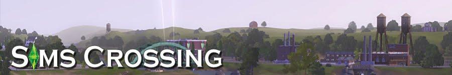 Sims Crossing