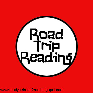 Photo, Road Trip Games,  road trip with kids, car trip games