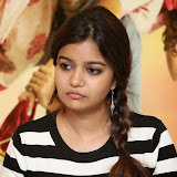 Swathi Photos at Bangaru Kodi Petta Movie Interview 141