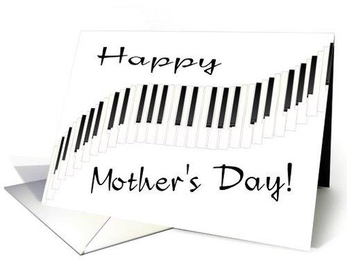 Asal usul mother day atau hari ibu