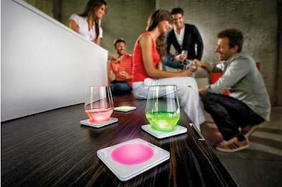 Smart Color Changing Products and Designs (15) 4