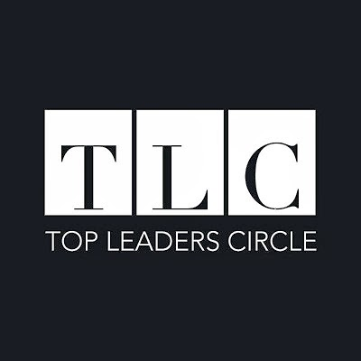 Top Leaders Circle