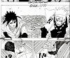 Komik Naruto Chapter 690 Bahasa Indonesia