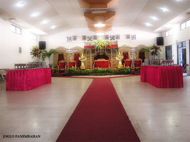 Simple Wedding Stage Decoration Pictures : Simple wedding stage decoration